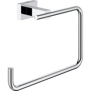 Grohe Essentials Cube (40510001)