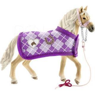 Schleich Horse Club Sofia's Fashion Creation 42431