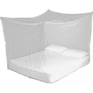 Lifesystems BoxNet Double Mosquito Net