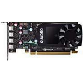 PNY Nvidia Quadro P620 (VCQP620-PB)