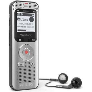 Philips, DVT2050