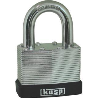 Kasp K13040A1