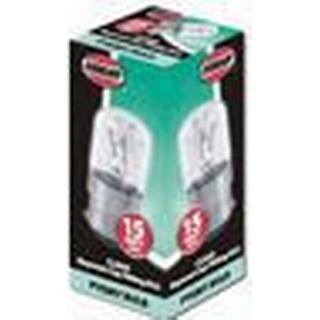Eveready S1053 Incandescent Lamps 15W B22 10-pack