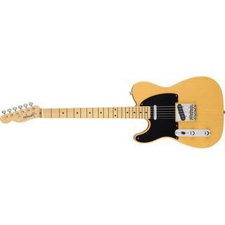Fender American Original 50s Telecaster LH