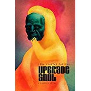 Upgrade Soul