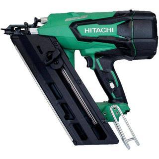 Hitachi NR1890DBCL Solo