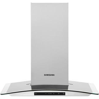 Samsung NK24M5070CS_SS 60cm (Stainless Steel)