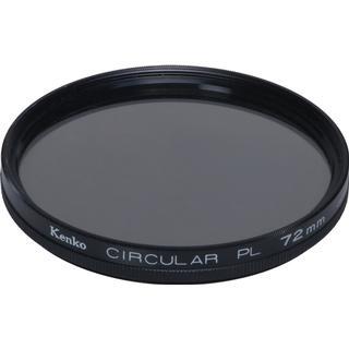 Kenko Digital PL-CIR 52mm
