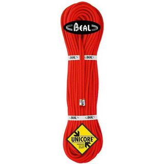 Beal Gully Golden Dry 7.3mm 50m