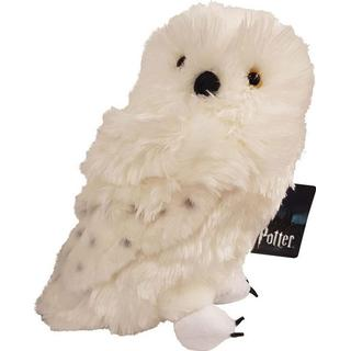 Noble Collection Harry Potter Hedwig Plush