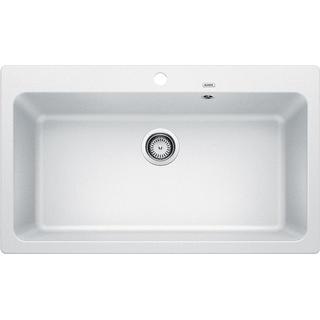 Blanco Naya XL 9 (521816)