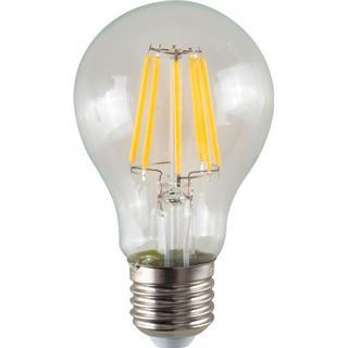 MiniSun 11.3cm LED Lamps 8W E27