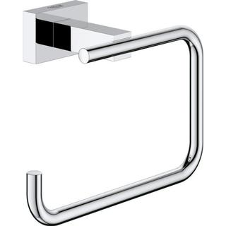 Grohe Essentials Cube (40507001)