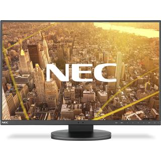 NEC MultiSync EA245WMi-2