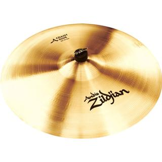 "Zildjian A Crash/Ride 20"" 20 inches"