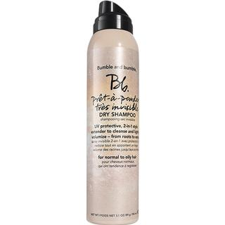 Bumble and Bumble Prêt-à-powder Très Invisible Dry Shampoo 150ml