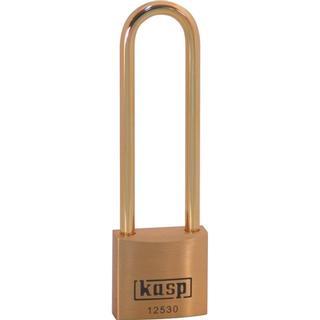 Kasp K12540L63BD