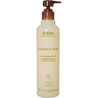Aveda Hand & Body Wash Rosemary Mint 250ml