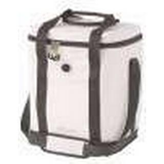 Outwell Pelican 20L