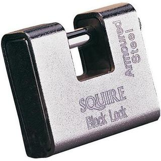 Squire ASWL2
