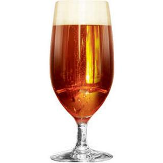 Chef & Sommelier Cabernet Beer Glass 35 cl 6 pcs