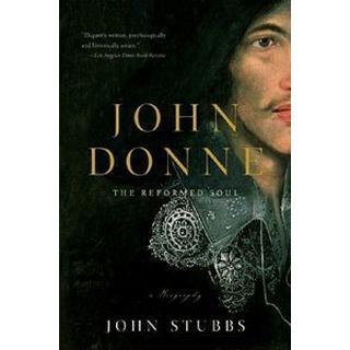John Donne (Pocket, 2008)