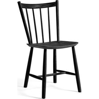 Hay J41 Carver Chair