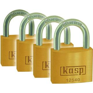 Kasp K12520D4 4pcs