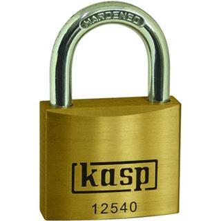 Kasp K12540D