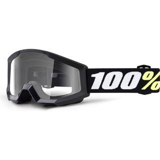 100% Strata 50600-001-02