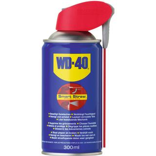 WD-40 Smart Straw 300ml