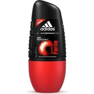 Adidas Team Force Men Deo Roll-On 50ml