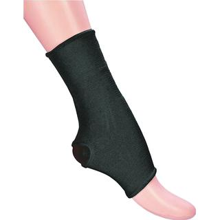 Bruce Lee Boxing Ankle Guard S