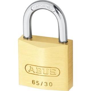 ABUS ABUKA02335