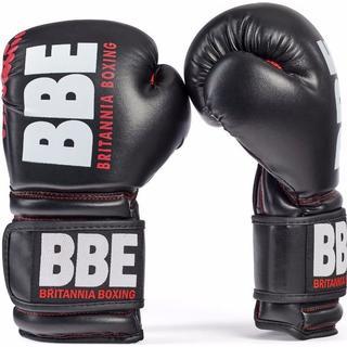 BBE FS Training Glove 12oz