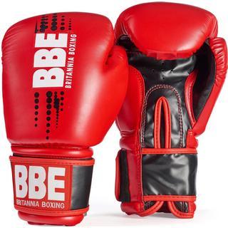 BBE Club FX Sparring Glove 12oz