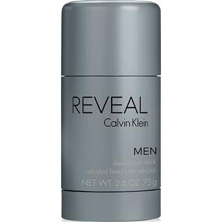 Calvin Klein Reveal Men Deodorant Stick 75 g