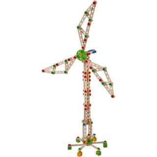Eichhorn Constructor Windmill