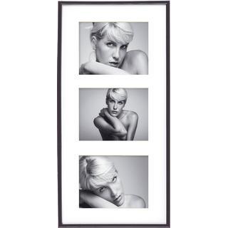 Walther Galeria 13x18cm Photo frames