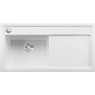Blanco Zenar XL 6 S (523978)