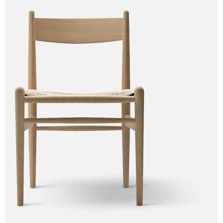 Carl Hansen CH36 Kitchen Chair