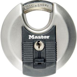 Masterlock M40EURD