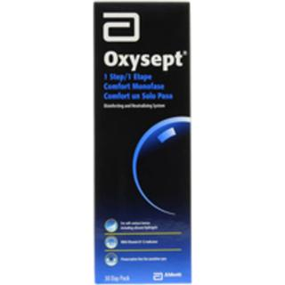 Abbott Oxysept 1-Step 300ml