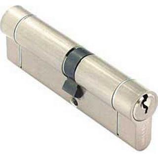 Securit S2081