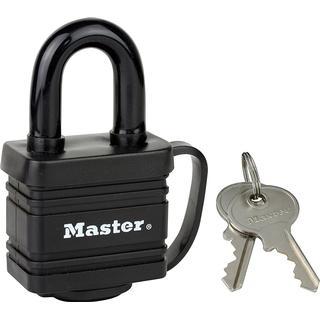 Masterlock 7804EURD