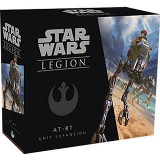 Fantasy Flight Games Star Wars: Legion AT-RT Unit Expansion