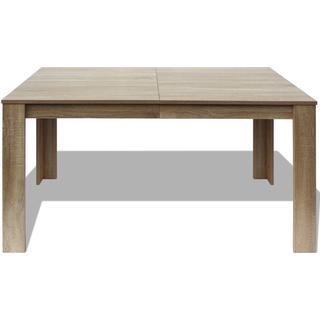 vidaXL 243055 Dining Tables