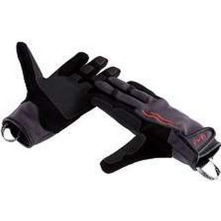 Camp Start Glove