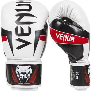 Venum Elite Boxing Gloves 12oz