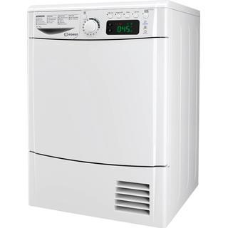 Indesit EDPE 945 A2 ECO (UK) White
